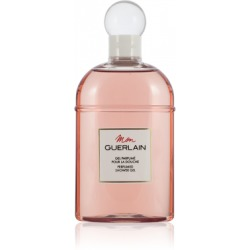 Guerlain Mon Guerlain Showergel 200 ml Douchegel