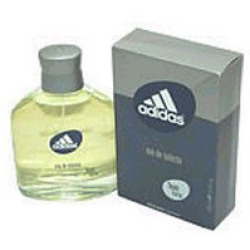 Adidas Team Force Aftershave
