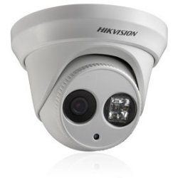 Hikvision DS 2CD2322WD I (2.8mm) 2MP Outdoor Fixed Dome