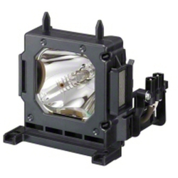 Sony LMP H202 projectielamp 200 W UHP