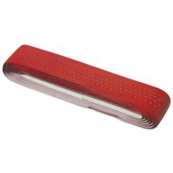 Fizik Superlight Stuurlint Bright Red