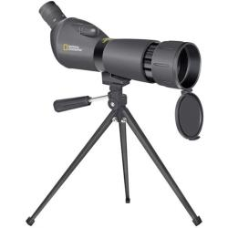 National Geographic Zoom monoculair 20 60 x 60 90 57000 29 m 1000 m