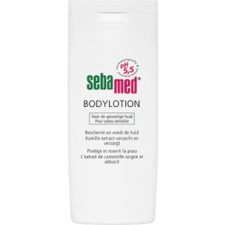 Sebamed Bodylotion (200ml)