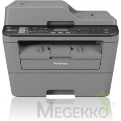 Brother MFC L2700DN multifunctional