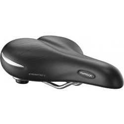 Selle Royal Zadel Freedom Strengtex moderate dames 5120