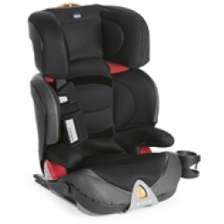 Chicco Child Car Seat Oasys 2 3 Evo FixPlus