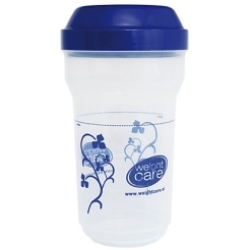 Weight Care Shaker (1st)