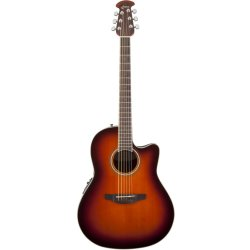 Ovation CS24 1 Celebrity Standard Sunburst