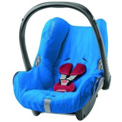 Maxi Cosi Summer Cover for Infant Car Seat Cabriofix Citi SPS