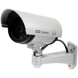 Olymp 5925 Dummy camera met knipperende LED