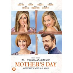 General Mother's Day DVD