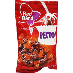 Red Band Pecto Hoestbonbons