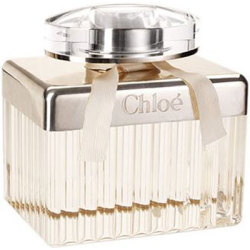 Chloe Eau De Parfum Natural Spray