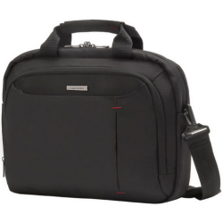 Samsonite GuardIT notebooktas 43 9 cm (17.3 ) Aktetas Zwart