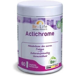 Be Life Actichrome