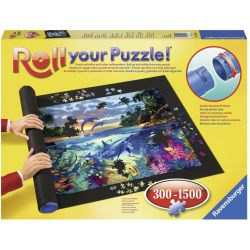 Puzzelmat Roll Your Puzzle T M 1.500 St.