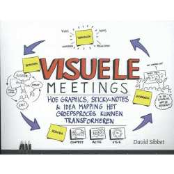 Visual Meetings NL versie