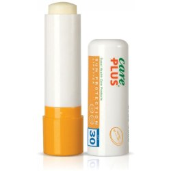 Care Plus Lippenbalsem Sun Protection