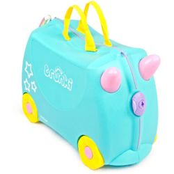 Not specified Trunki Ride on Unicorn Una