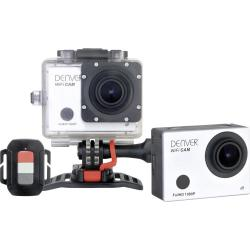 Denver ACT 5030W Actioncam Full HD WiFi Intern geheugen