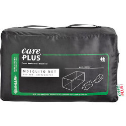 Care Plus Travelnet Combi Imp
