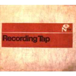 Don T Stop Recording Tap