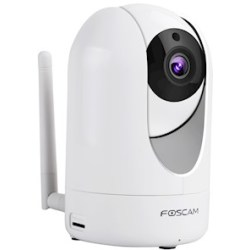 Foscam R2 W Indoor HD PT Camera