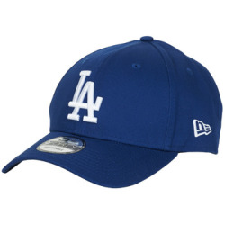 petten New Era LEAGUE ESSENTIAL 9FORTY LOS ANGELES DODGERS