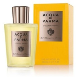 Acqua Di Parma Colonia Intensa Eau de cologne 100 ml