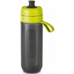 Brita Fill en Go Active Waterfilterfles Basic Active Lime