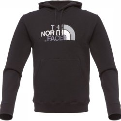 The North Face Trui Drew Peak voor heren Zwart Maten S M L XL