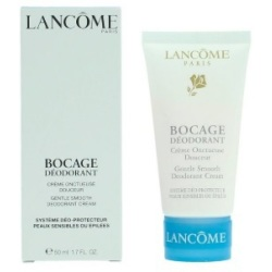 Lancome Bocage Dodrant Creme Onctueuse