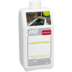 Hg Marmer Shine Finish Remover