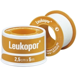 Leukoplast Leukopor 2472 Eurolock Hang