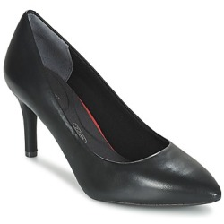 Pumps Rockport TM75MMPTH PLAIN PUMP