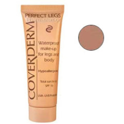 Coverderm Perfect Legs 02