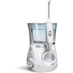 Waterpik Ultra Professional Waterflosser WP 660 Wit Flosapparaat
