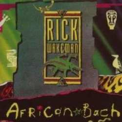 African Bach
