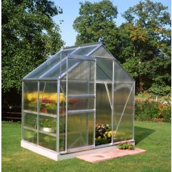 Royal Well Popular 46 Polycarbonaat