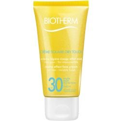 Biotherm Creme Sol Dry Touch Spf 30