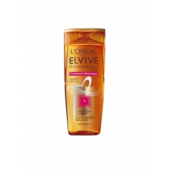 Loreal Paris Elvive Extraordinary Oil Voedende Shampoo