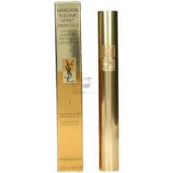 Yves Saint Laurent Mvefc 1