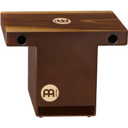 Meinl TOPCAJ2WN Slap Top cajon Walnut