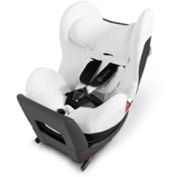 Cybex Summer cover for child car seat Sirona