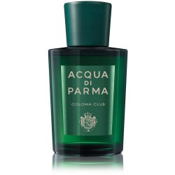 Acqua di Parma Colonia Club 180 ml Eau de Cologne Herenparfum