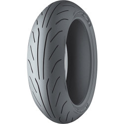 Buitenband 120 70x12 michelin power pure tl