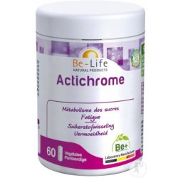 Be life Actichrome (60sft)