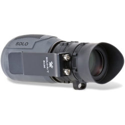 Vortex Solo tactical R T 8X36 Monocular with reticle focus