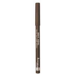 Rimmel Soft Kohl Eye Pencil Sable Brown 11
