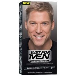 Just For Men H 10 Blond